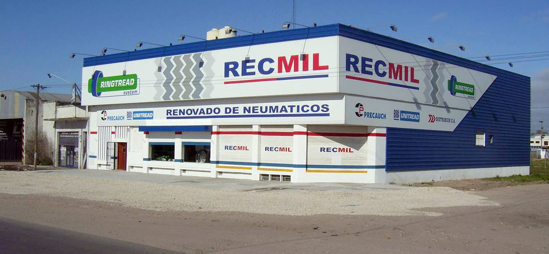 fachada-mar-del-plata-1.jpg