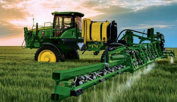 tractores-john-deere-735x450